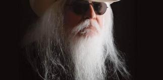 Rock and Roll Legend Leon Russell to Perform at Orleans Showroom Oct. 22-23