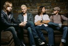 Lifehouse to Perform at Epicurean Charitable Foundation Fundraiser