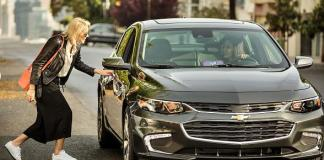 Lyft Partners with Zero Fatalities and Life is Beautiful to Provide $10,000 of Safe Rides