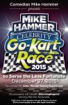 MH GoKart Race 2015-151-page-001-part1-588