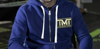 Floyd Mayweather and Marcos Maidana Give Camp Updates and Thoughts on September 13 Rematch