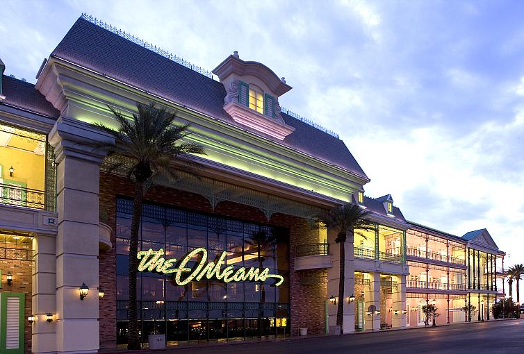 Boyd Gaming Destinations Are Heating Up with Great Ways to Win in July