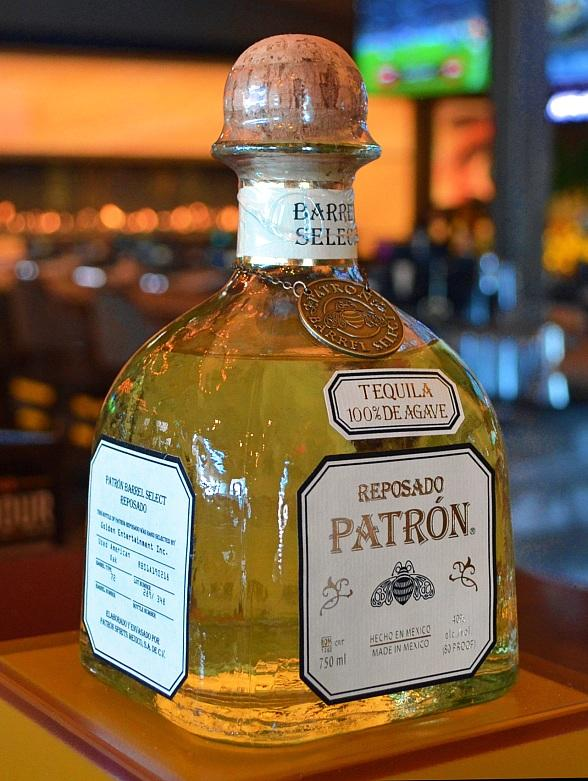PT's Entertainment Group to Spice Up National Tequila Day with Limited-Edition Spirit