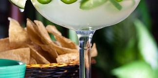 Fiesta Like There's No Mañana at Pancho's Cinco de Mayo Party in Downtown Summerlin