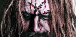 Las Rageous Announces Local Bands and Freakshow Wrestling at the Downtown Las Vegas Events Center Featuring Rob Zombie, Bring Me the Horizon, Chevelle and More October 18-19