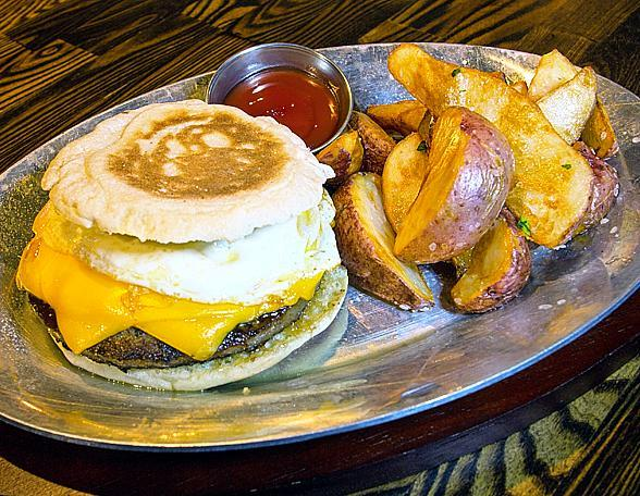 Rock & Reilly's Introduces New Daily and Weekly Specials