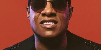 """Stevie Wonder Announces """"The Stevie Wonder Song Party: A Celebration of Life, Love & Music"""" at Park Theater at Park MGM August 3, 4, 8, 10 & 11"""
