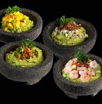"""El Dorado Cantina Celebrates """"National Guacamole Day"""" All Throughout August and September"""