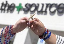 """The+Source to Celebrate Independence Day with """"TNT and THC"""" Product Bundles"""