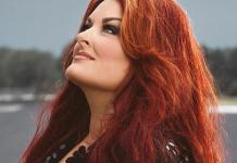 HOPE for Prisoners Presents 'A Night of HOPE' with Wynonna Judd Nov. 21 at Las Vegas Ballpark