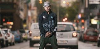 """Life is Beautiful Festival and Red Bull BC One to Host """"B-Boy Showdown"""" Presented by Beat Fever; Veteran Breaker Ronnie Abaldonado to Host and Judge"""