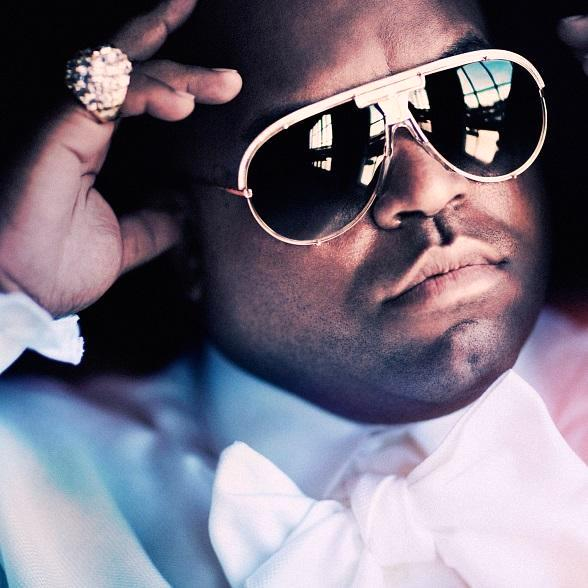 """Planet Hollywood Resort & Casino to Present """"CeeLo and Friends"""" October 10"""