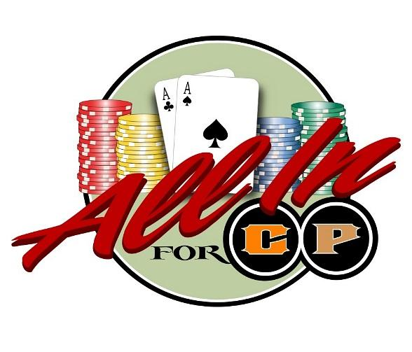 """The Venetian to Host Third Annual """"All In For CP"""" Poker Tournament to Benefit One Step Closer Foundation Dec. 11"""