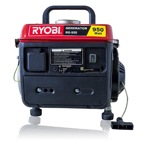 Benefits of Having an Emergency Generator for Your Business