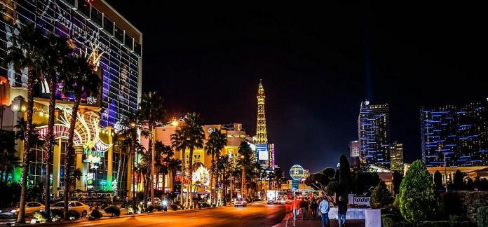 How to Legally Protect Yourself in Las Vegas