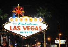 What to Pack for Vegas: Your Complete Guide