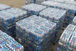 """HELP of Southern Nevada's Ninth Annual """"HELP2O"""" Water Drive for Southern Nevada Homeless Community Returns, July 1 – Aug. 31"""