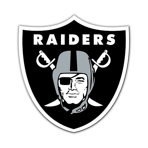 Molson Coors Named an Official Beer Partner of the Las Vegas Raiders and Founding Partner of Allegiant Stadium