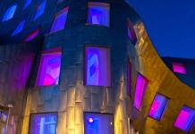 Cleveland Clinic Lou Ruvo Center for Brain Health Announces New Virtual Caregiver Schedule