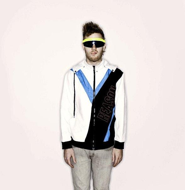 Dubstep Pioneer Rusko Launches First Residency at Palms Casino Resort in Las Vegas August 4