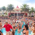 Encore beach club tickets