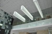 Suspended Ceiling Lighting Panels | Lighting Ideas