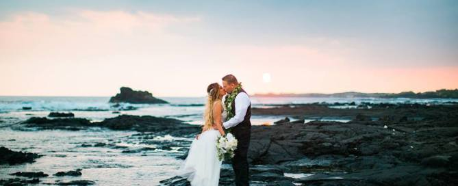 perfect wedding destination