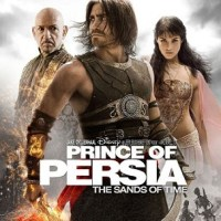 [TBT] Prince of Persia — The Sands of Time: A Movie Review