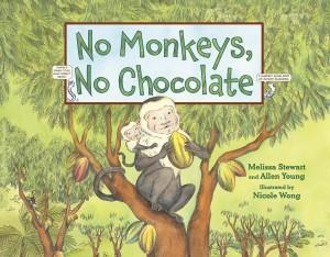 NoMonkeysNoChocolate_300