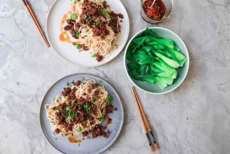 Fable XO Noodles (1)