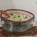 cropped-vegcookbookpicbypranuthi