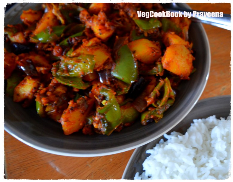 potato-capsicum-dry-curry-aloo-shimla-mirchi-sukhi-sabzi