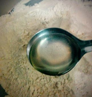 Namak Pare Recipe Instructions