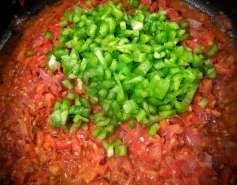 Pav Bhaji Recipe Step By Step Instructions 8