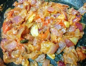 Malai Kofta Recipe Step By Step Instructions 19