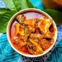 Mango Pickle Recipe | Aam Ka Achar