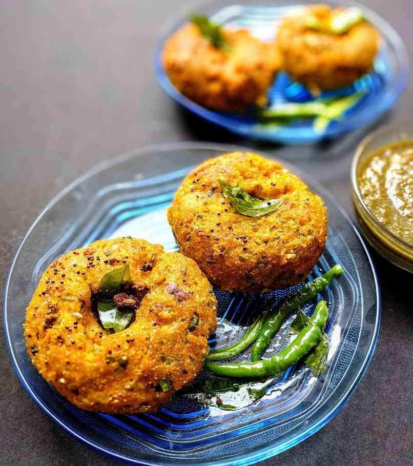Makki Ka Dhokla Recipe Step By Step Instructions 12