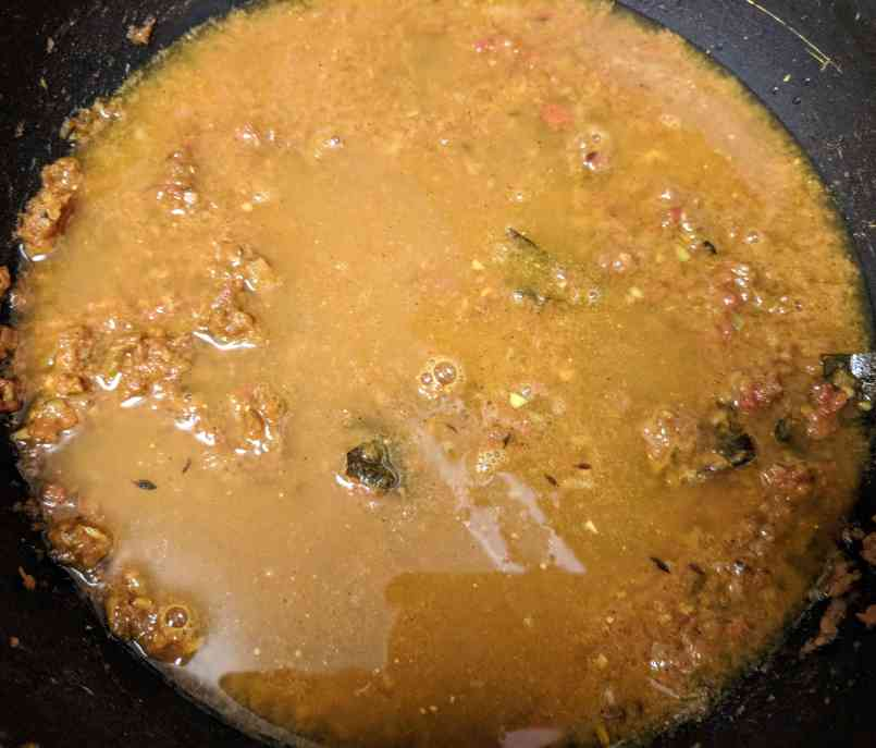 Dum Aloo Recipe Step By Step Instructions 16