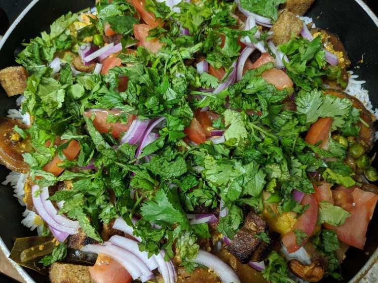 Jodhpuri Kabuli Recipe Step By Step Instructions 26