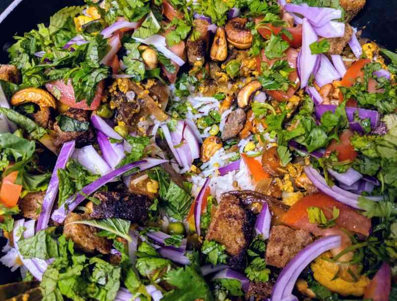 Jodhpuri Kabuli Recipe Step By Step Instructions 27