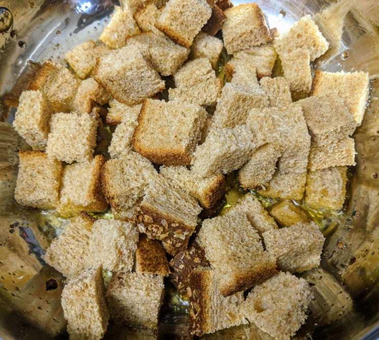 Jodhpuri Kabuli Recipe Step By Step Instructions 9