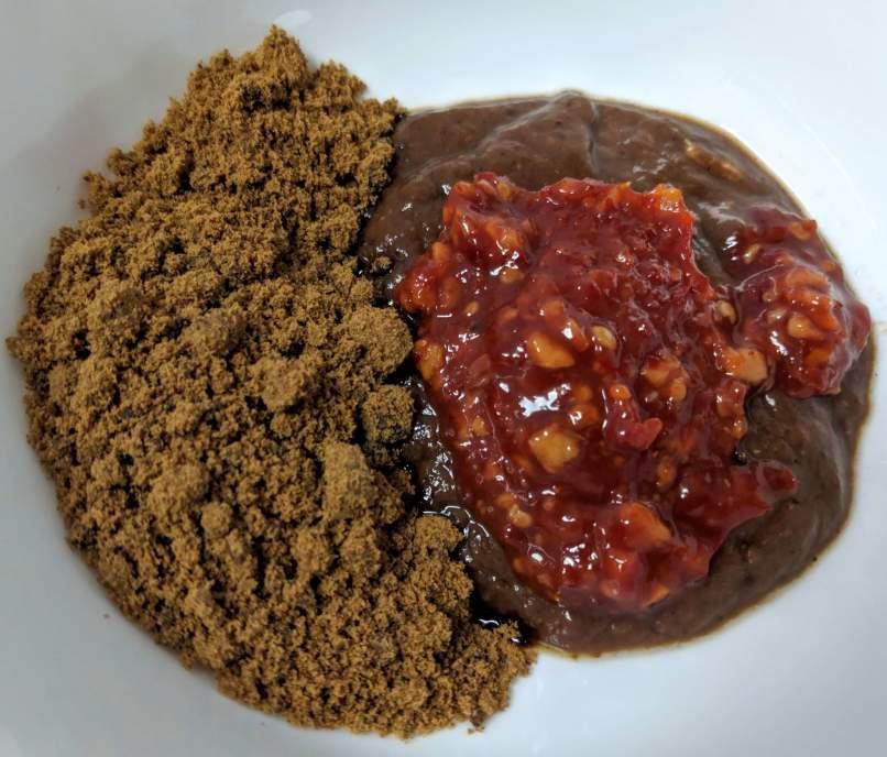 Vegan Pad Thai Recipe Step By Step Instructions 3