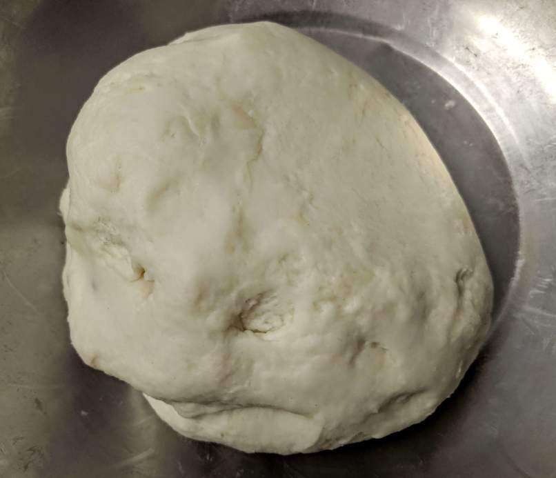 Kachori Recipe Step By Step Instructions 5