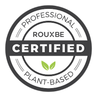 Professional Plant-Based Certification