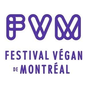 Le Festival végane de Montréal approche à grands pas!