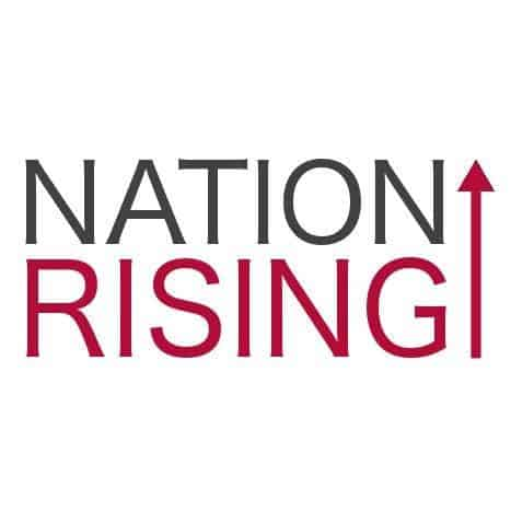Nation Rising