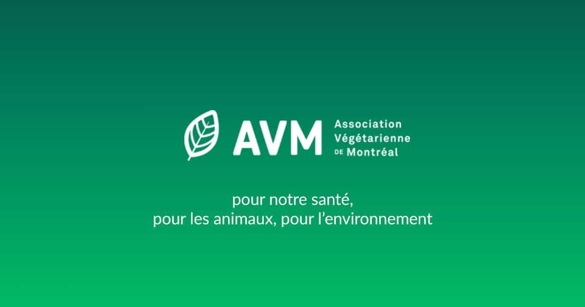 végétarien sites de rencontres Canada connotations négatives avec rencontres en ligne