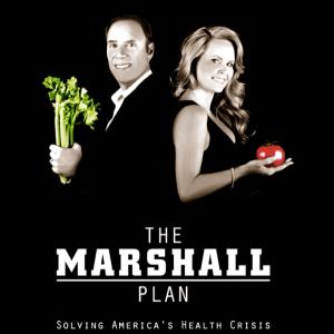 The Marshall Plan – À 13 ans d'un Armageddon de la santé
