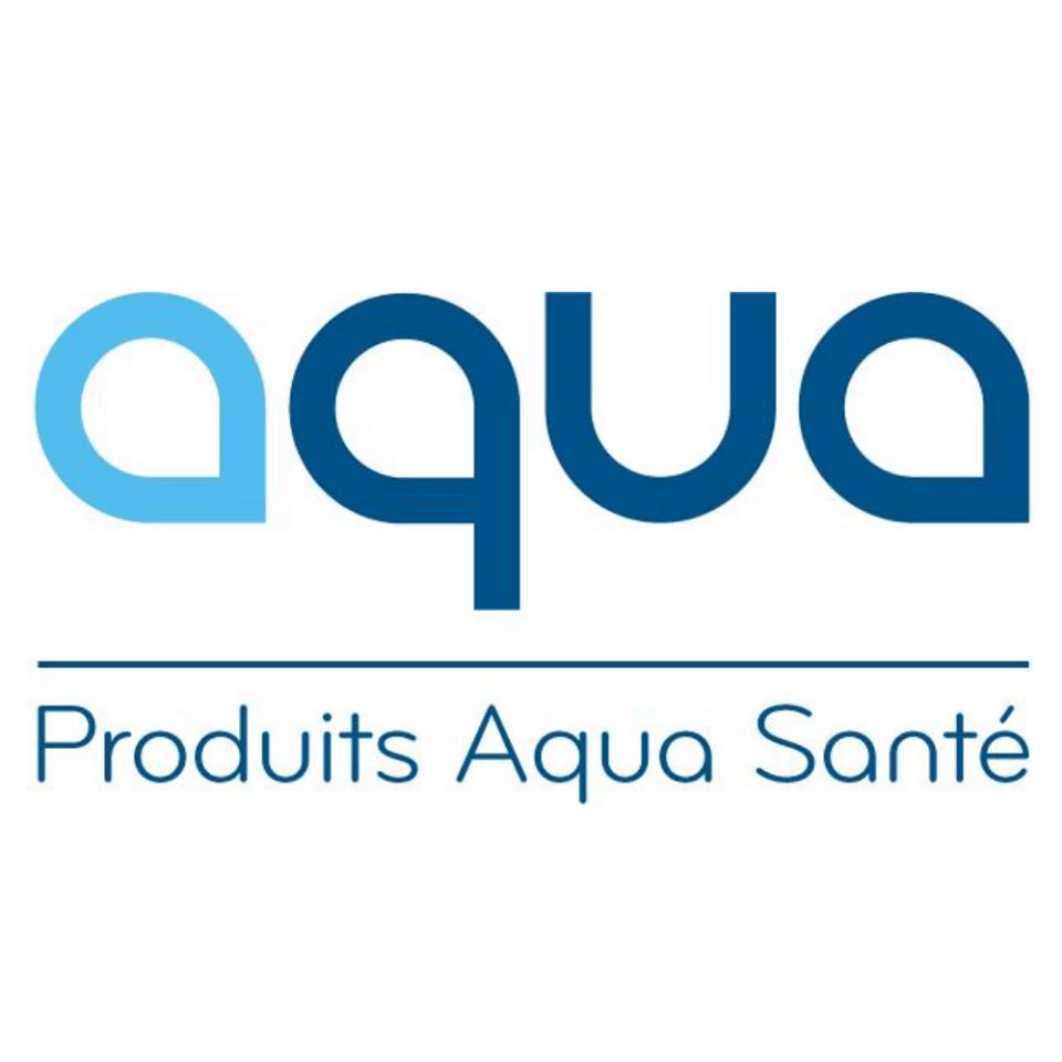 Produits Aqua Santé