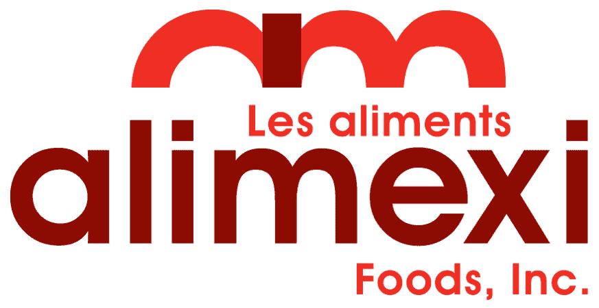 Les Aliments Alimexi